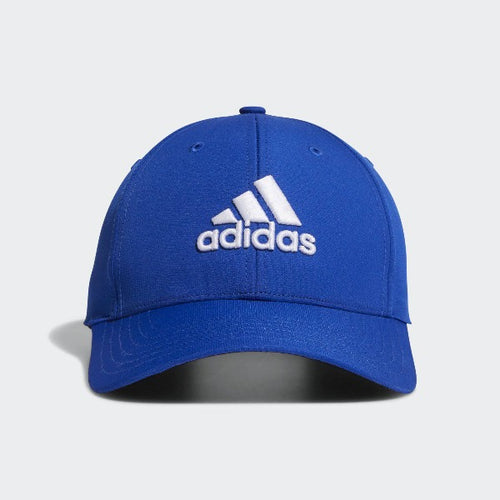 PERFORMANCE HAT - Allsport