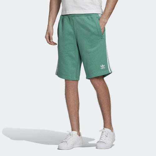3-STRIPES SHORTS - Allsport