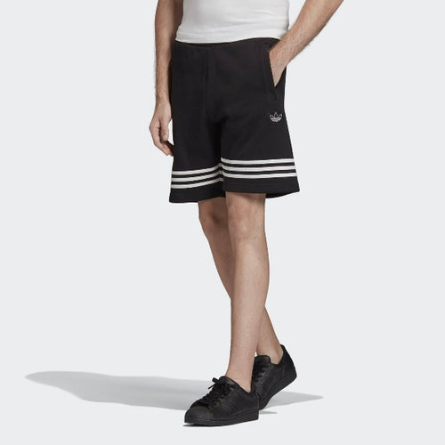 OUTLINE SHORT - Allsport
