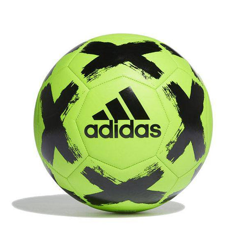 STARLANCER V CLUB BALL - Allsport