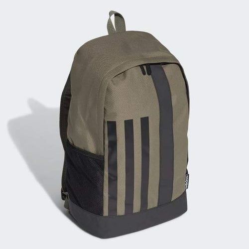 3-STRIPES LINEAR BACKPACK - Allsport