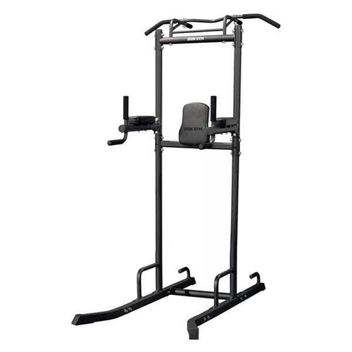 IRON GYM® Power Tower - Allsport