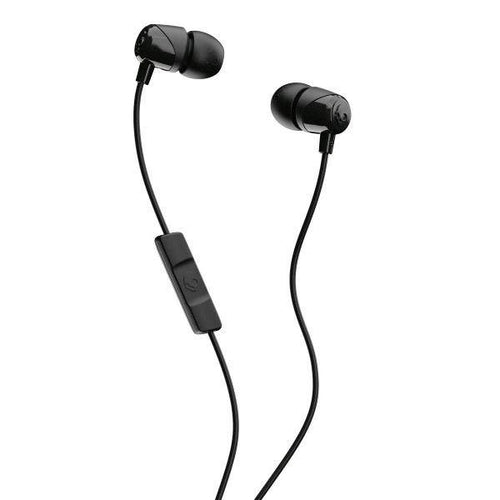 Jib Earbuds with Microphone - Allsport
