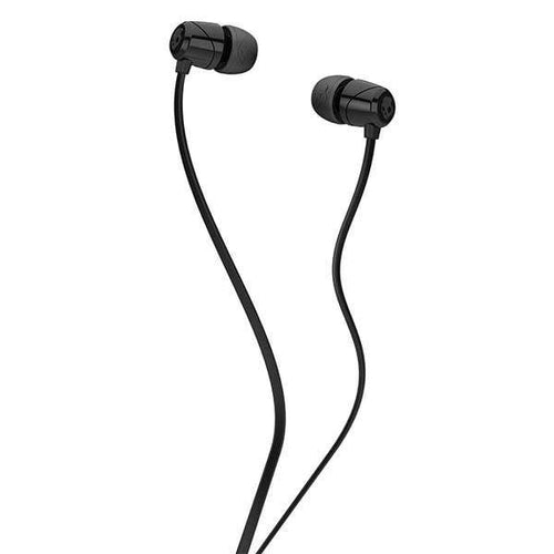 Jib In-Ear W/O Mic - Allsport