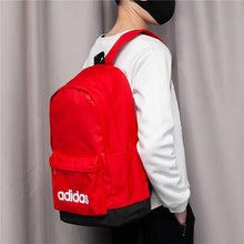 Load image into Gallery viewer, CLASSIC BACKPACK EXTRA LARGE - Allsport