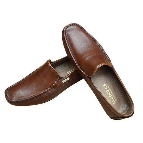 OZATAN OZARK TAN LEATHER - Allsport