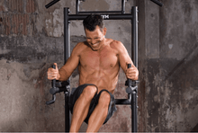 Load image into Gallery viewer, IRON GYM® Power Tower - Allsport
