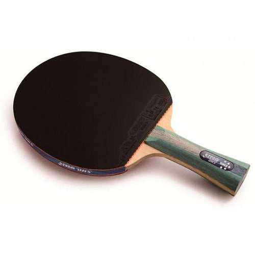 R5002 DOUBLE FISH TAB.TEN.RACKET 5 STAR - Allsport