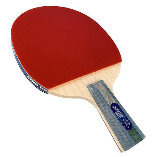 R5006 DOUBLE FISH TAB.TEN.RACKET 5 STAR - Allsport