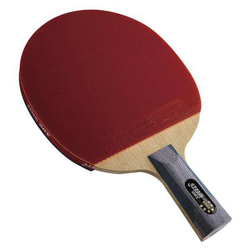 R6006 DOUBLE FISH TAB.TEN.RACKET 6 STAR - Allsport