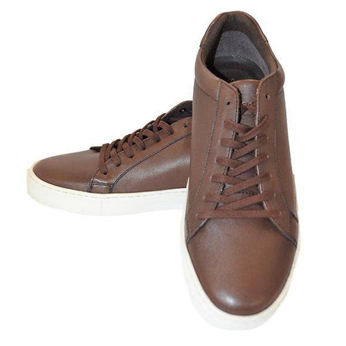 S5386L-BRW ANNISTON BROWN - Allsport