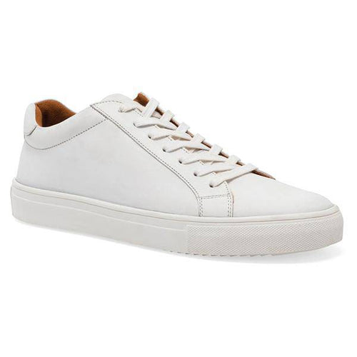 S5386L-WHT ANNISTON WHITE - Allsport