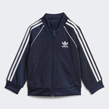 Load image into Gallery viewer, SST TRACK SUIT - Allsport