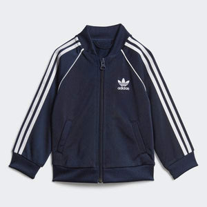 SST TRACK SUIT - Allsport