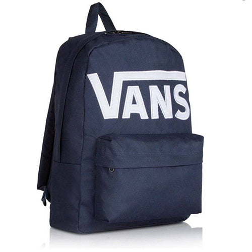 VANS OLD SKOOL II BACKPACK - Allsport