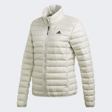 Load image into Gallery viewer, VARILITE DOWN JACKET - Allsport