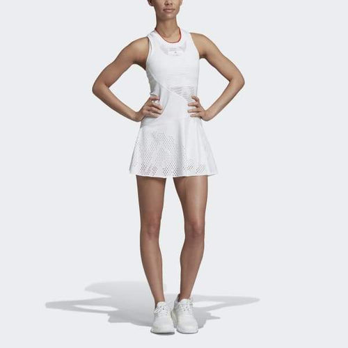 ADIDAS BY STELLA MCCARTNEY COURT DRESS - Allsport