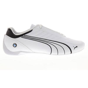 BMW MMS Future Kart Cat SHOES - Allsport