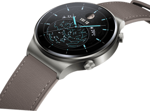 HUAWEI WATCH GT 2 PRO - Allsport