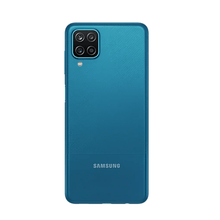 Load image into Gallery viewer, Samsung Galaxy A12 - Allsport