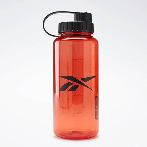 REEBOK ONE SERIES TRAINING 1L WATER BOTTLE - Allsport