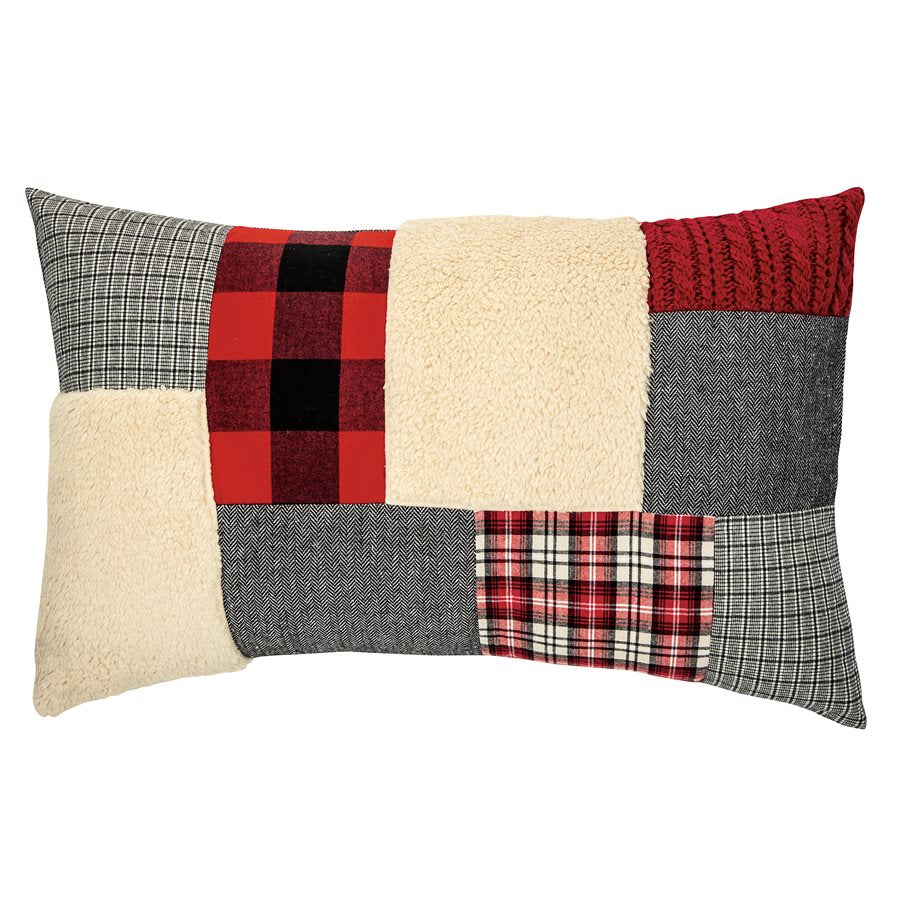 Buck Pillow Sham