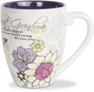 Mug - Great Grandma