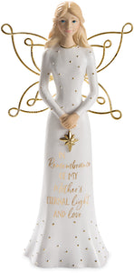 Angel Mother - Home Decor
