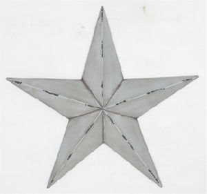 Wall Art - Star
