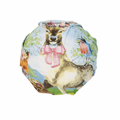 Bath Bomb by Michel Design - Garden Party