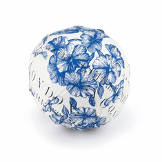 Bath Bomb by Michel Design - Indigo Cotton