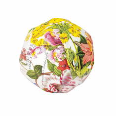 Bath Bomb by Michel Design - Summer Days