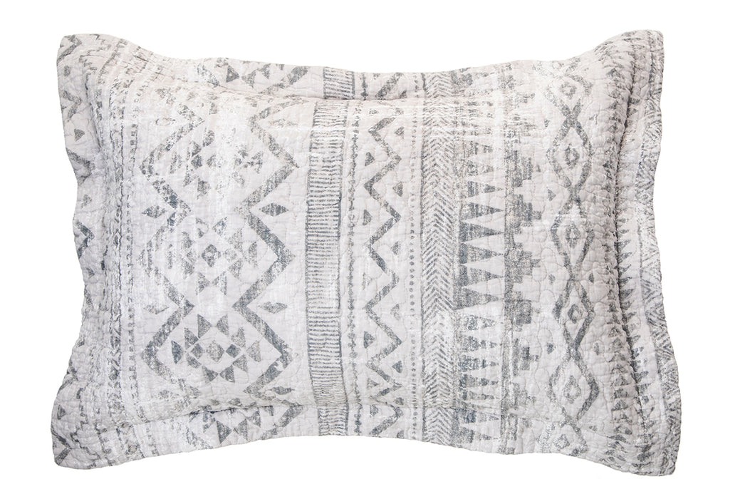 SLOVIEG PILLOW COVER