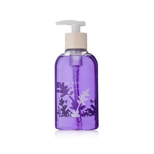 Thymes - Lavender Hand Wash