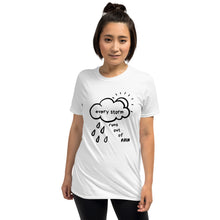 Load image into Gallery viewer, Every Storm Light Unisex T-Shirt