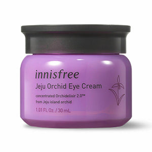 INNISFREE Jeju Orchid Eye Cream
