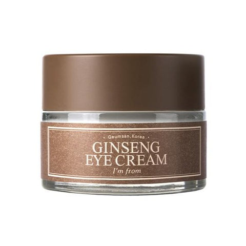 I'M FROM Ginseng Eye Cream