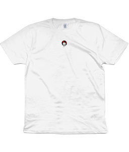 1st LIMITED COLLECTION CORONAVIRUS TEE