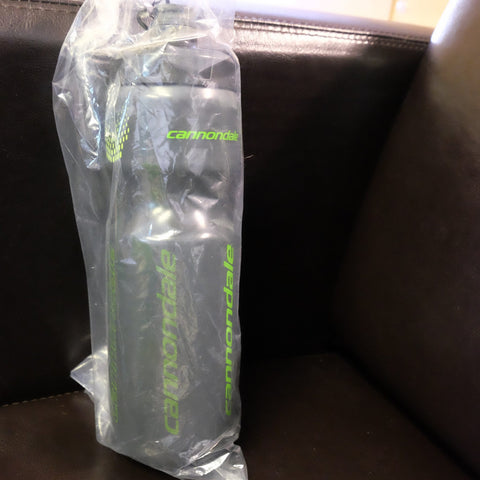 Cannondale Fade Water Bottle
