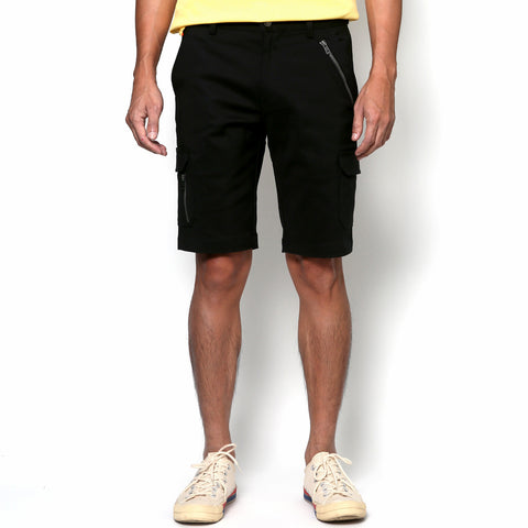 FRIDAY PEOPLE -Cargo Shorts