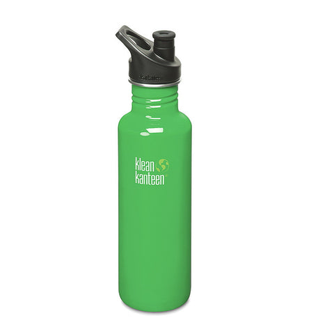 "Klean Kanteen ""The Original"" Classic 27oz"