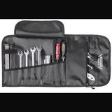 Chrome Tool Roll Large
