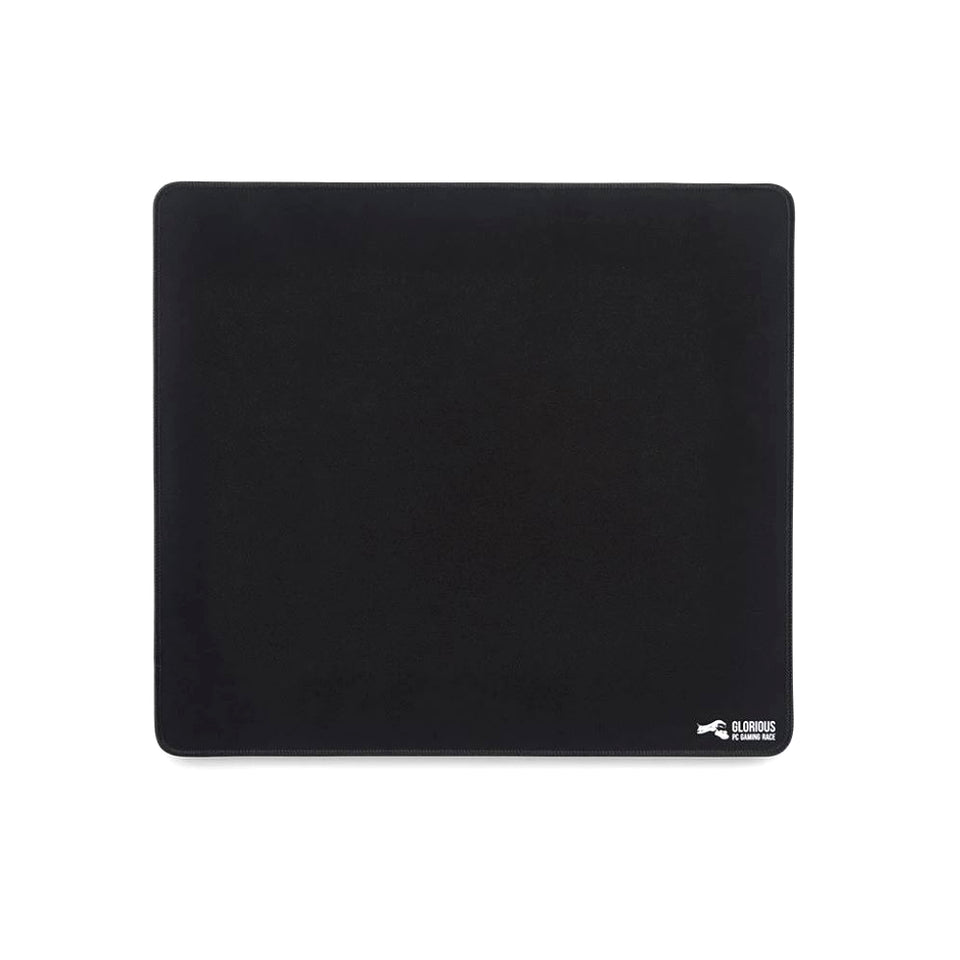 Stitched Cloth Mousepad