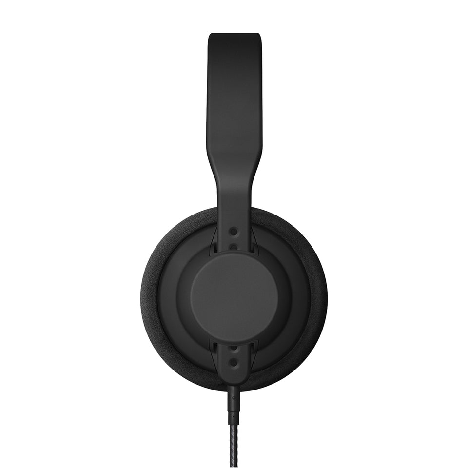 TMA-2 HD - Modular Headphones