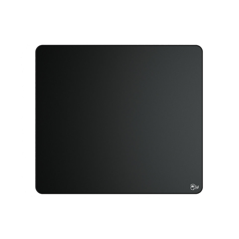 Glorious Element Mouse Pads