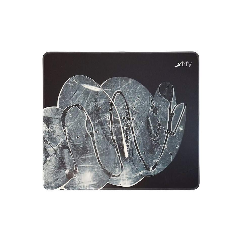 GP4 Large Mouse pad