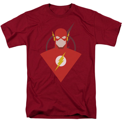 The Flash Simple T-Shirt