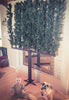 6+ft Menorah Tree