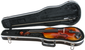 VISIT US IN STORE FOR OUR VAST INVENTORY OF STUDENT VIOLAS