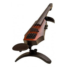 Load image into Gallery viewer, NS Design NXTa 4 String Electric Violin w/ Case